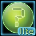 Space Physics Lite icon