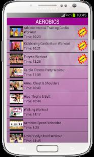 玩健康App|减肥有氧运动免費|APP試玩