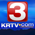 KRTV icon