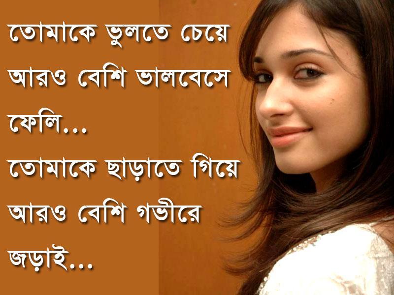 essay on dubai in hindi