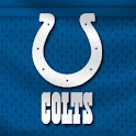 Indianapolis Colts Theme logo