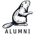 Beaver Country Day School Alum icon
