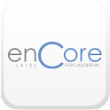 enCore Pilates and Fitness