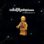 minifiguren.com