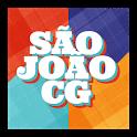 São João Campina Grande 2013 icon