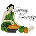 Granny Therapy logo
