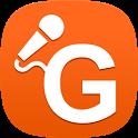GaoNa Karaoke icon