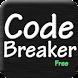 Code Breaker Free