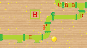 Screenshot of Belajar Sambil Bermain