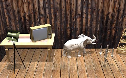 room-escape-table-tv