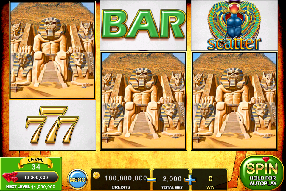 slot machine online free online game casino