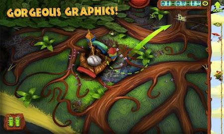 Ant Raid Screenshot 1