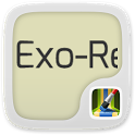 Exo-Regular icon