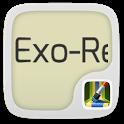 Exo-Regular icon