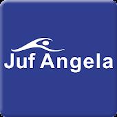 Zwemschool Juf Angela