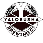 Logo for Yalobusha Brewing Company