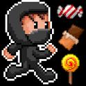 Sugar Crash icon