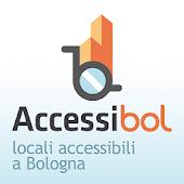 AccessiBOL