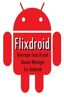 FlixDroid (Ad Supported) - screenshot thumbnail