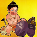 Jai Hanuman - The Game icon