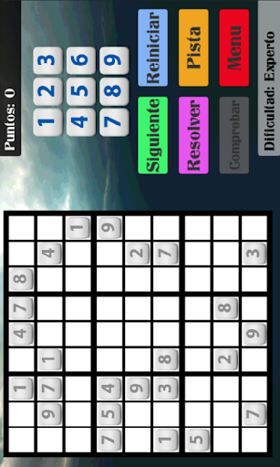 Don Sudoku