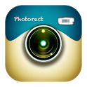 Instagram Collage Photo Editor icon