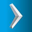 SVB Mobile Banking icon