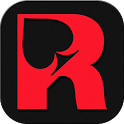 Social Rummy Blitz icon