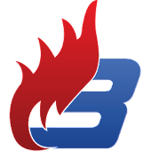 Truth Blazer News Reader Pro icon