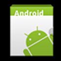 ポラドロイド icon