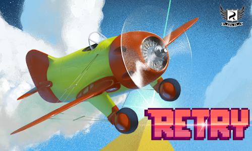 RETRY v1.5.0