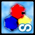 BrainPanic free logo