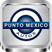 Punto Mexico