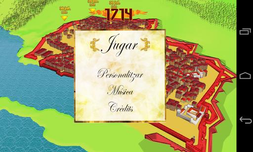 1714 - Francesc Castellvi Apk Download 3