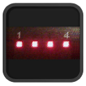 PS3 Controller Pairing Tool logo