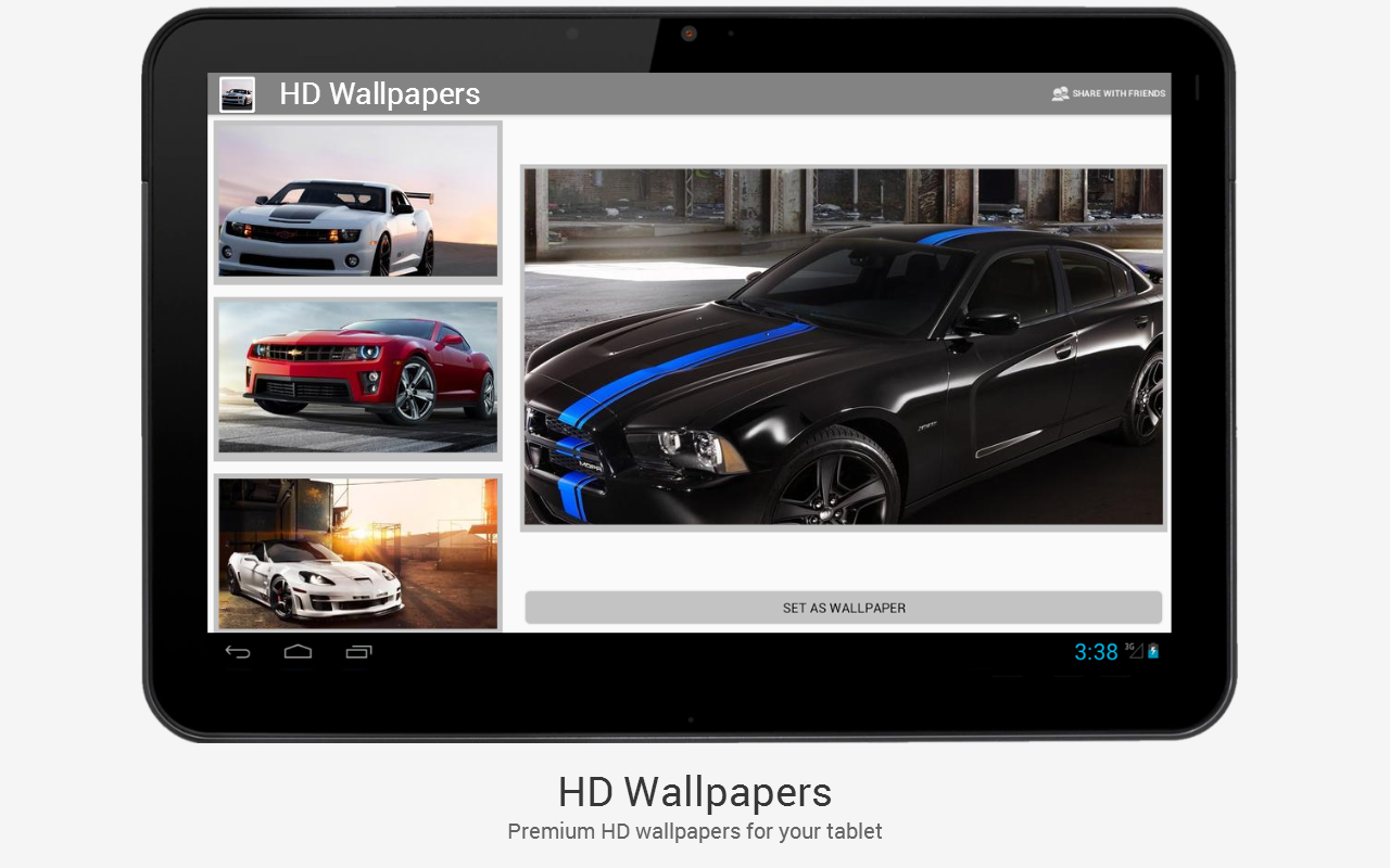 Wallpapers Published News Upcoming News Submit A New Story Groups Car