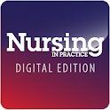 Nursing in Practice icon