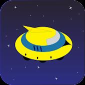 UFO GC