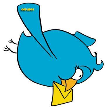 BirdIXpress