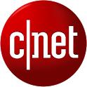 CNET France icon