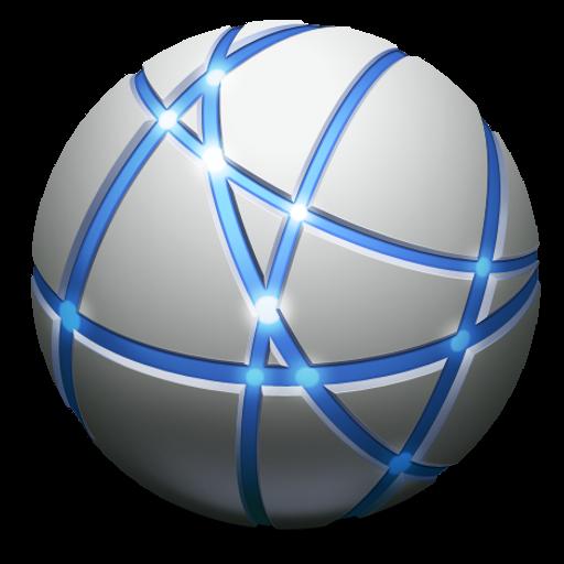 Network IP Scanner