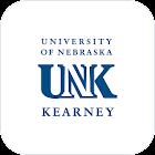 UNK icon