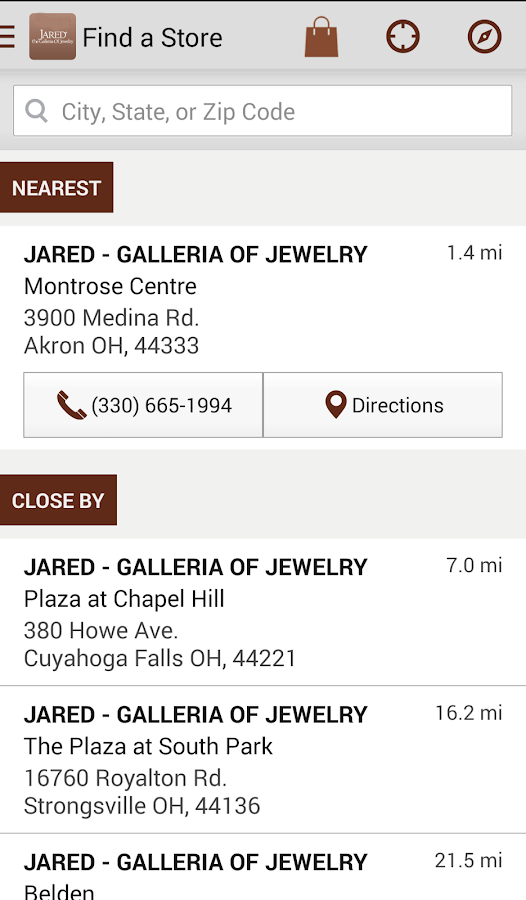 Jared Galleria Of Jewelry Salary 1000 Jewelry Box
