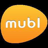 무블 - mubl