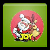 Joy - Picture Trivia
