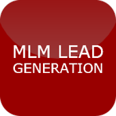 Generate Leads 4 SendOutCards