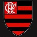 3D Flamengo Fundo Animado icon