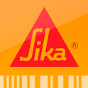 Sika Barcode Scanner icon
