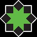 FaST Guide icon