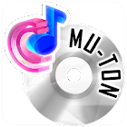 Classical Music Library3 icon